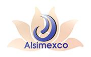 アルシメクスコ人材派遣ロゴ