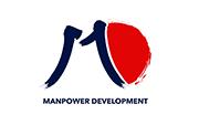 ベトナムMD人材開発ロゴ