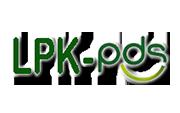 LPK プリマ ドゥタ セジャティロゴ