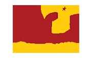 ナムチャウ人材派遣投資株式会社ロゴ