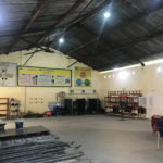 ベトナム訓練センター