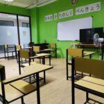 OneWorld教室