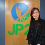 フィリピン送出機関JP21_01